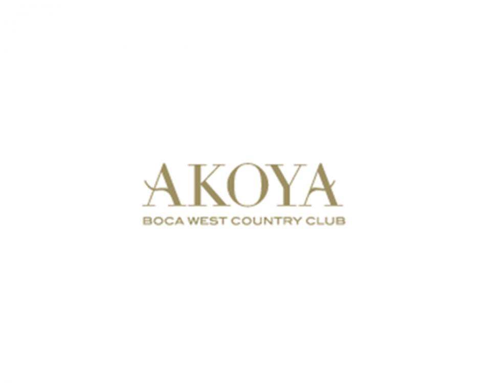 akoya-icon