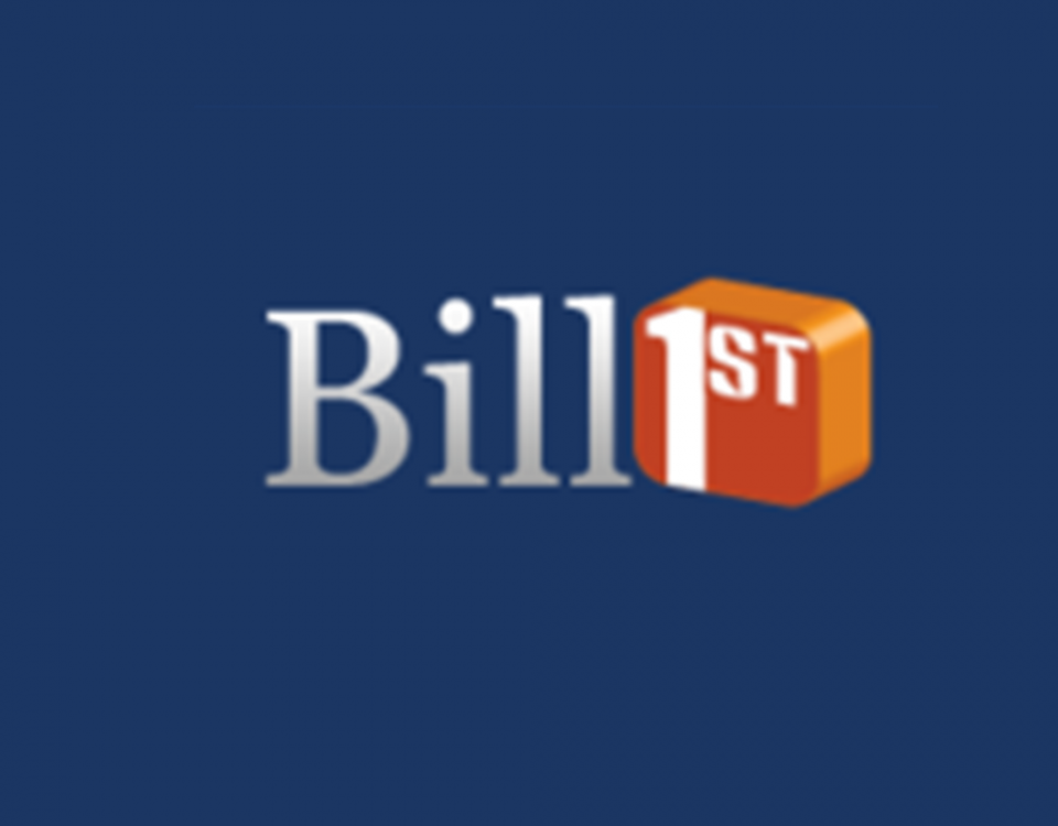 bill1st-icon