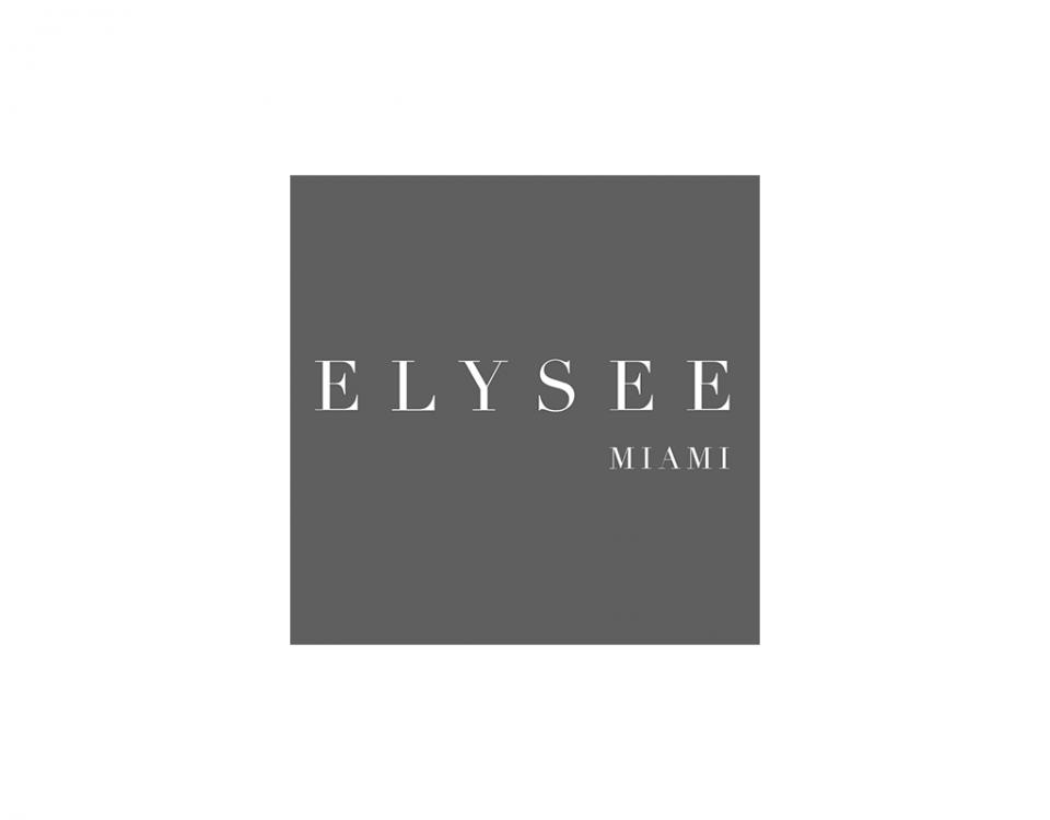 elysee-icon
