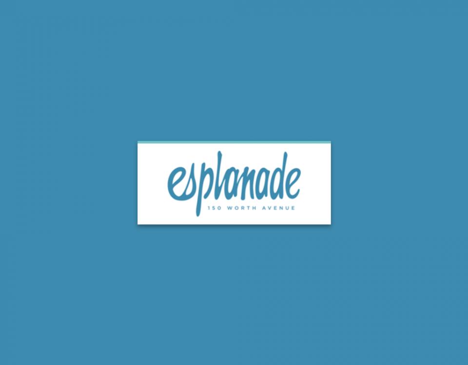 esplanade-icon