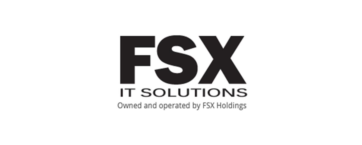 fsx-icon