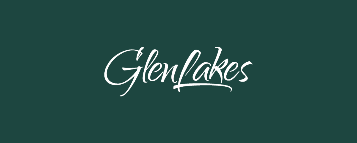 glenlakes-icon