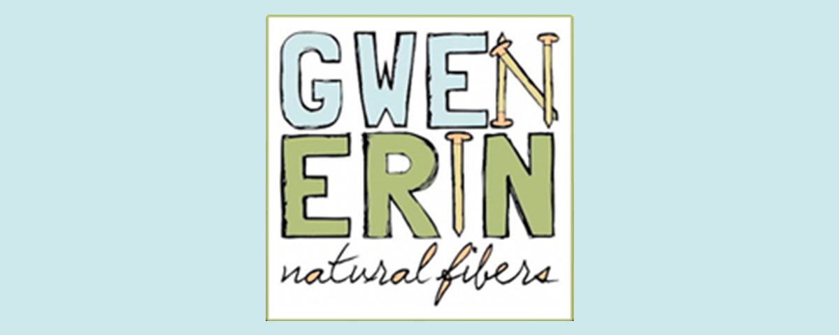 gwen-icon