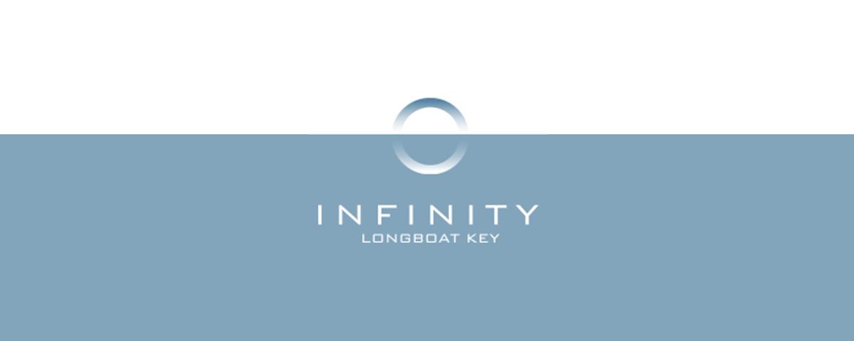 infinity-icon