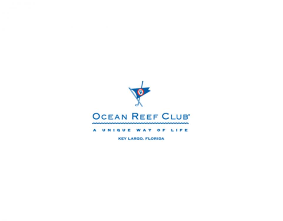 oceanreef-icon