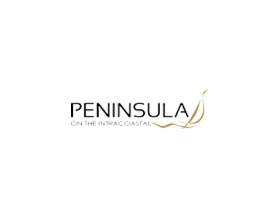 peninsula-icon