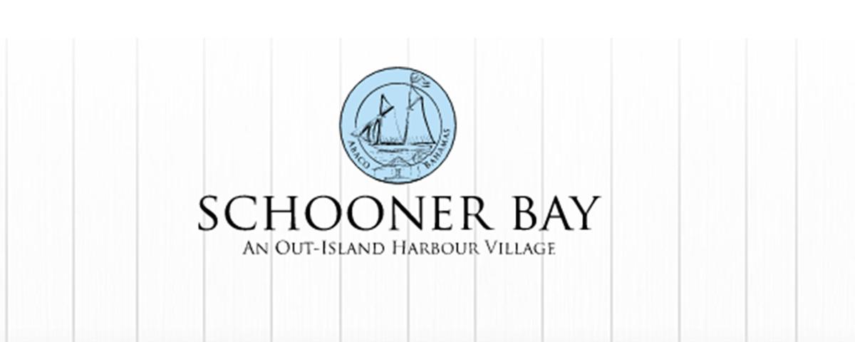 schoonerbay-icon