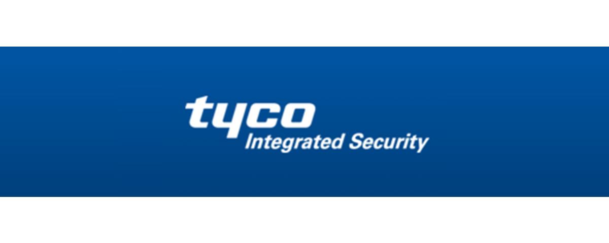 tycois-icon
