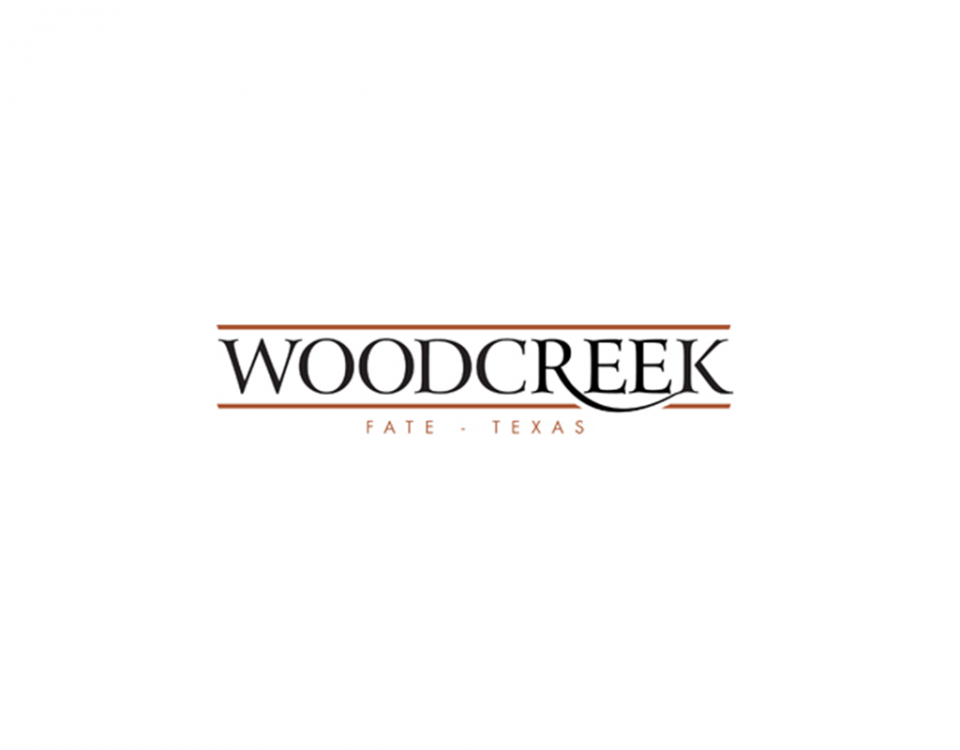 woodcreek-icon